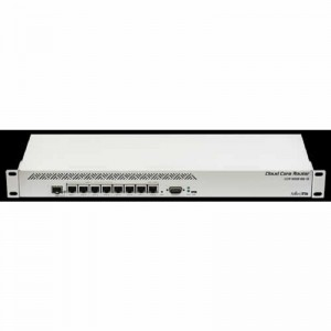 Mikrotik-Router-board-CCR1009-8G-1S