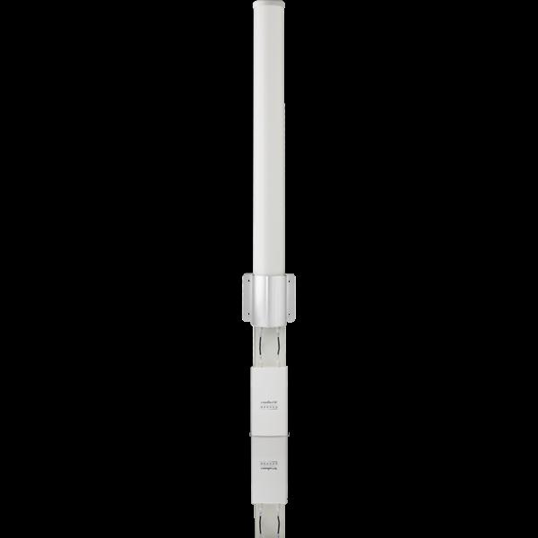 AMO-2G102