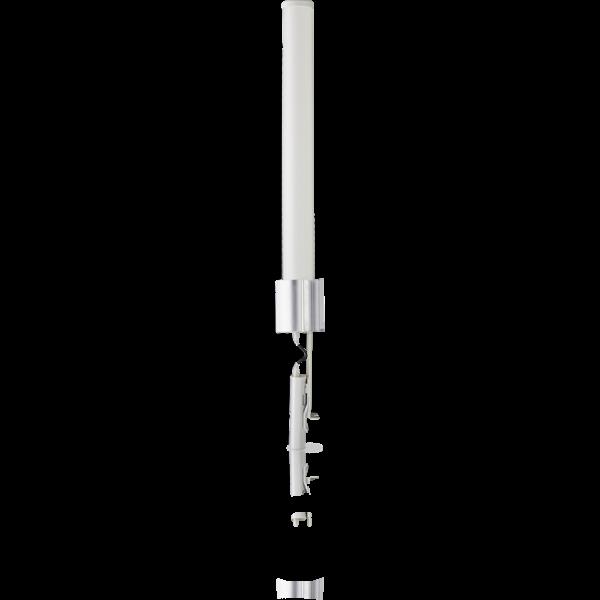 AMO-2G103