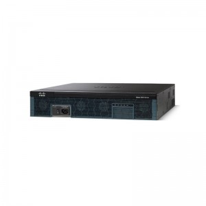 Routers - Cisco | MICROVIEW Nigeria