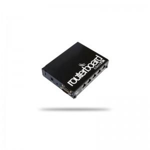 MICROTIK- CA150