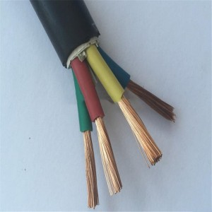 16mm-Power-Cables