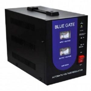 BLUE GATE 2KVA-L5V AVR
