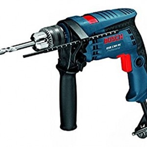 Bosch Impact Drill Machine 550 Watt