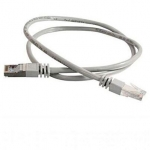 Brandrex Cat.6 Patch Cord 3m