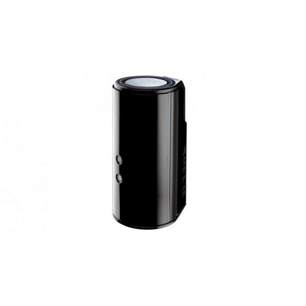 DIR-868L D-Link Wireless AC 1750 Dual BAND 1