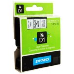 Dymo catridge 12MM