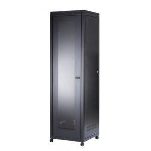 37U Mega Rack 600X1000 Mesh