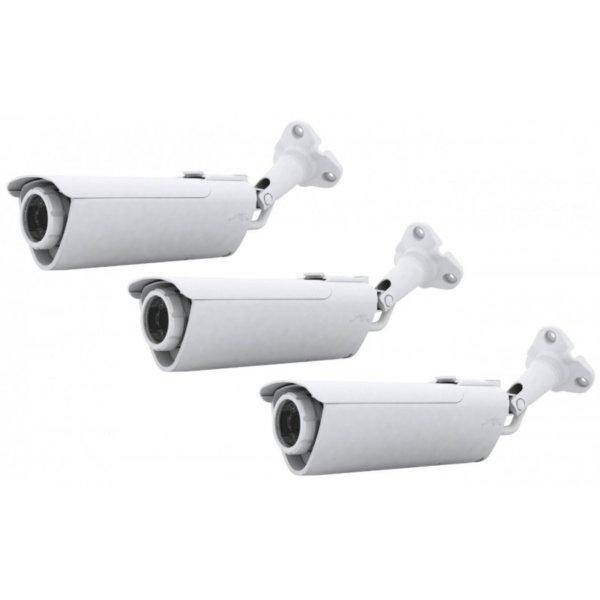 AirCam Ubiquiti Camera-3packs 1