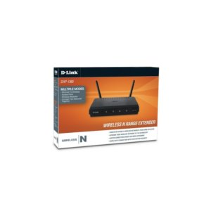 DAP 1360 D-Link 300Mbps Mged Wireless