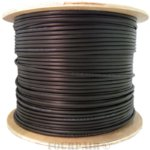 DINTEK TWIN RG6 CABLE