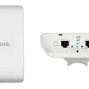 D-Link Wireless N Exterior Acc - DAP3310