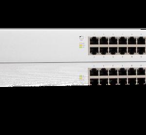 Edge Router Lite, 3ports - MICROVIEW NIGERIA