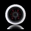 UniFi Video Camera G3 2