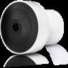 UniFi Video G3-MICRO