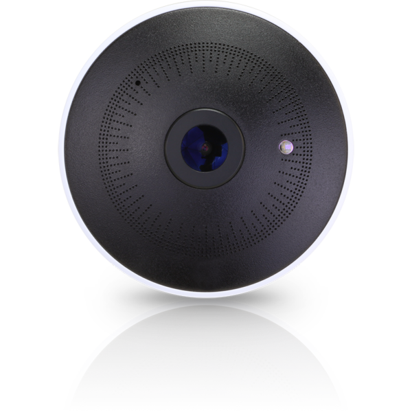 UniFi Video G3-MICRO1