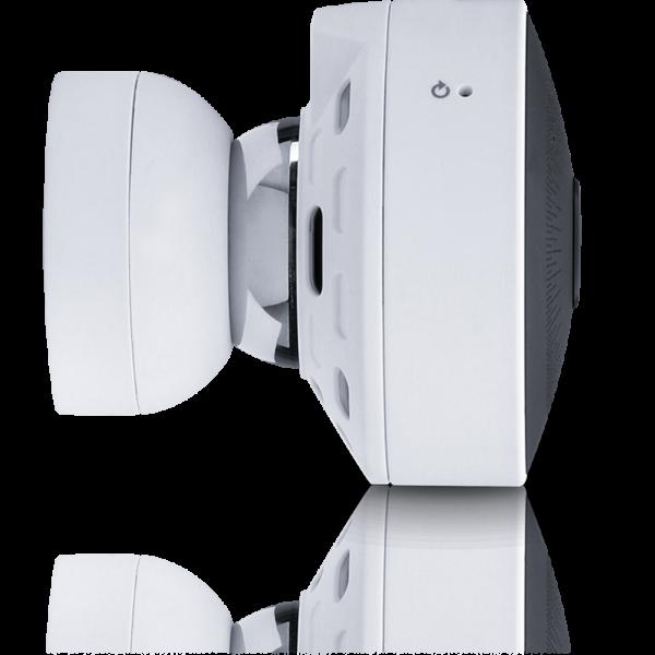 UniFi Video G3-MICRO2