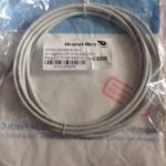 Brandrex Cat 5e Patch Cord 3m