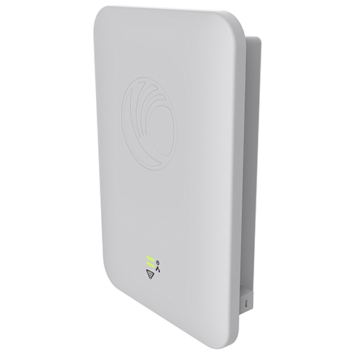 CAMBIUM E501S Outdoor Access Point with PoE Injector1