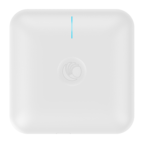 CAMBIUM cnPilot E410 Access Point with PoE Injector