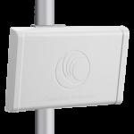 Cabium ePMP 2000 5GHz Smart Antenna