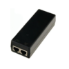 Cambium PoE Gigabit DC Injector, 15W Output at 30V