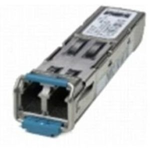 10 GB Multi Mode SFP