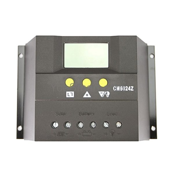 48V 60A CHARGE CONTROLLER1