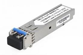 Cisco STP MODULE (SMD)