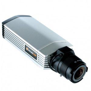 D-Link Mydlink IP POE HD Camera