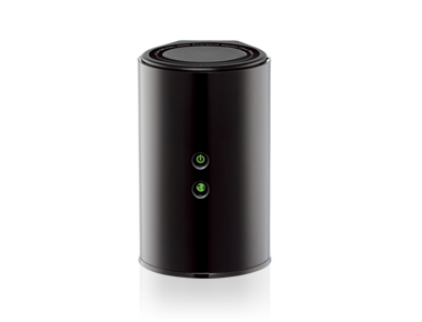 D-Link Wireless N 600 Dual Band