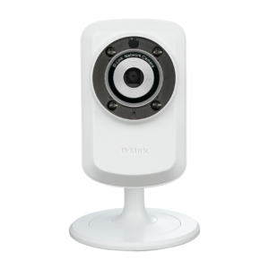 D-Link Wireless N Day and Night Camera