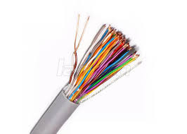 Dintek 50P Voice Cable 305m