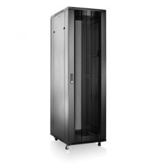 42U Mega Rack 800x1200 mesh