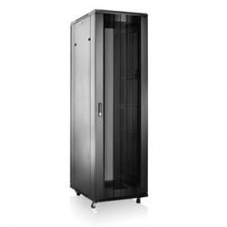 42U Mega Rack 800x800