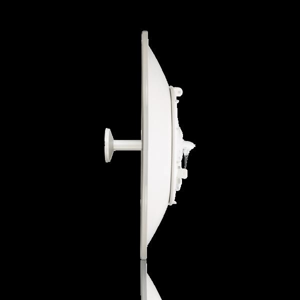 AF-5G34-S453