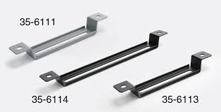 Bracket for Fix Cable Tray