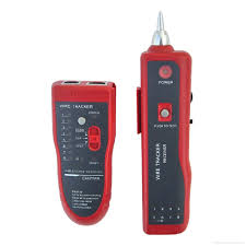 Cable Tester NF-801
