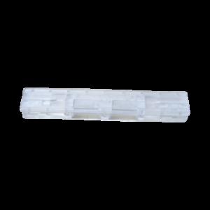 Dintek Mechanical splicer