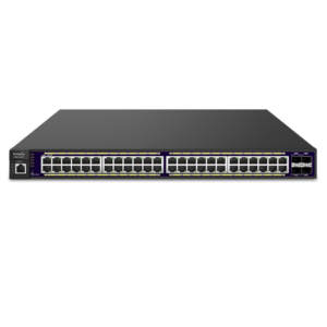 EnGenius 48p Gigabit POE L2 Switch