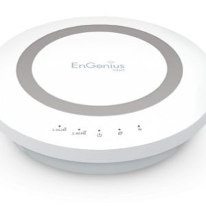 EnGenius N600 Gigabit ROUTER