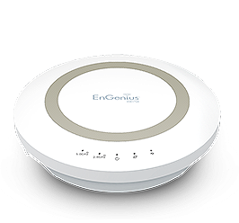 EnGenius Wireless AC Router