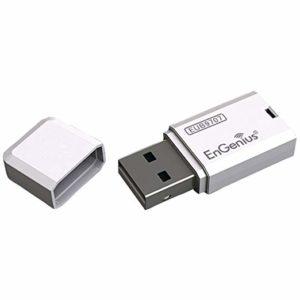 EnGenius Wireless N 150mbps