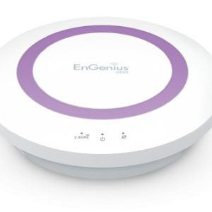EnGenius Wireless N300 Cloud Router