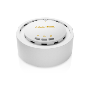 EnGenius wireless N 300Mbps