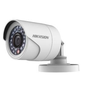 HIKVISION DS-2CE16D0T-IR (3.6mm)