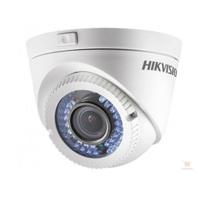 HIKVISION DS-2CE56D1T-VFIR3 (2.8-12mm)