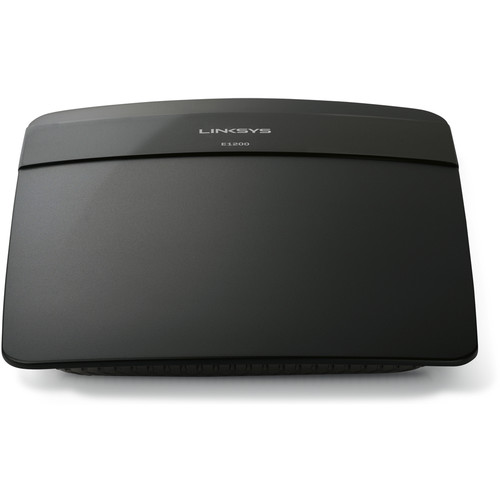 linksys wireless router microview nigeria