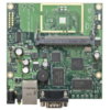MIKOTIK-RB411AH RouterBOARD
