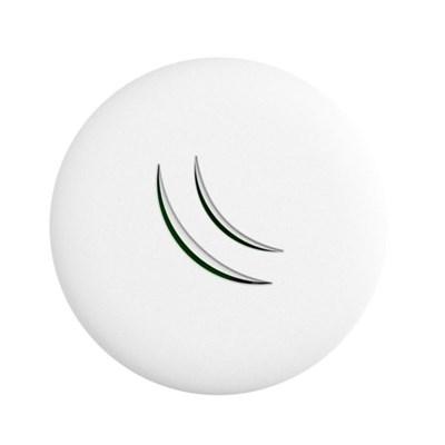 MIKROTIK-cAP lite with RouterOS L4